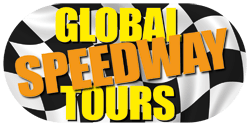 Global Speedway Tours