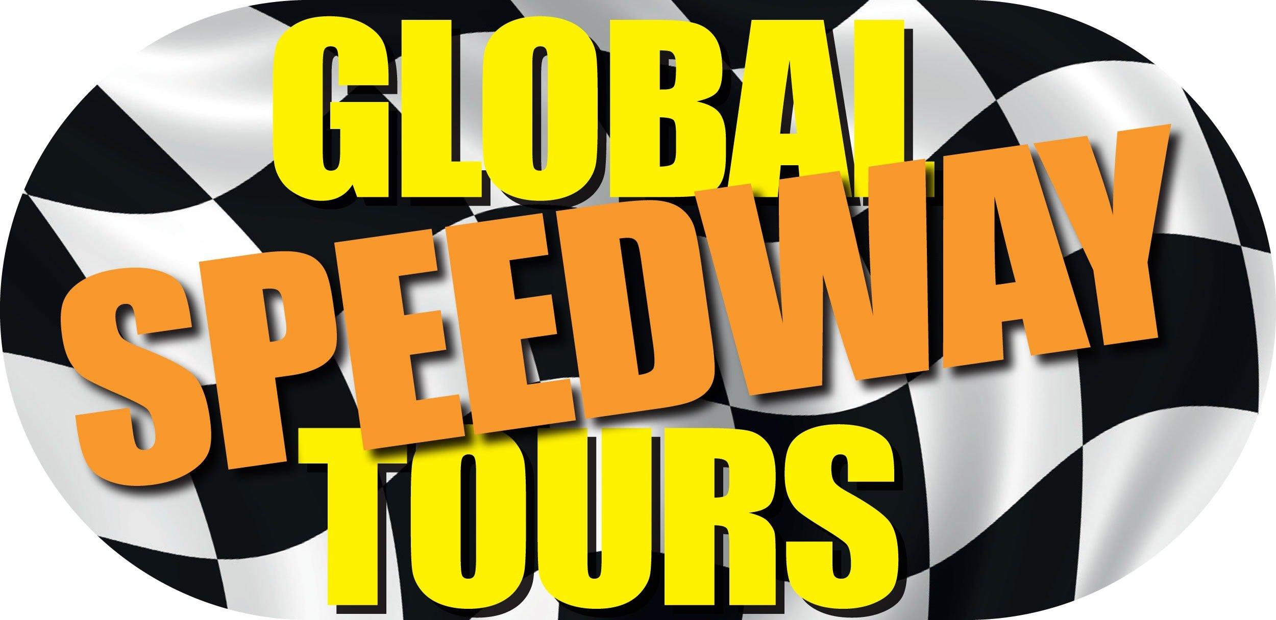 Global Speedway Tours